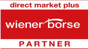 direct market plus