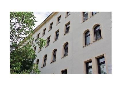 1020 Wien, Kafkastraße 9