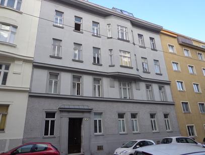 1140 Wien, Leegasse 4