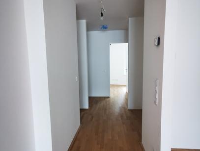 1140, Hütteldorfer Straße 329/Linzer Straße 290 - TOP  L1/3
