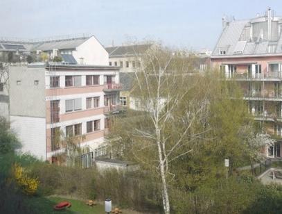 1140 Wien, Flachgasse 2, Top 5