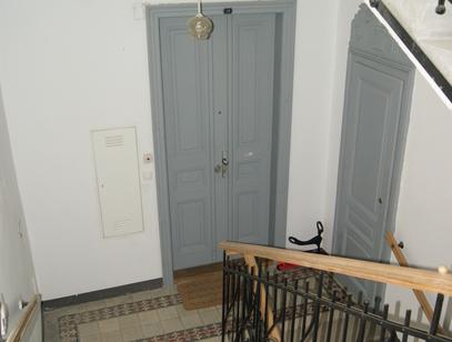 1140 Wien, Matznergasse 42, Top 1+2
