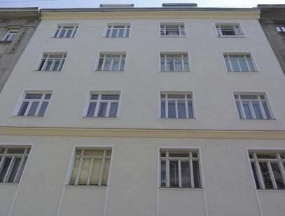 1040 Wien, Blechturmgasse 8