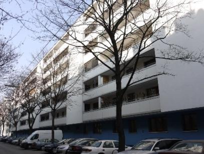 1200 Wien, Hellwagstraße 4-8, Stiege 5, Top 21