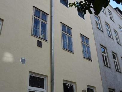 1020 Wien, Schweidlgasse 7, Top 5