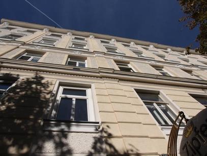 1150 Wien, Goldschlagstraße 112, Top 38
