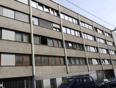 1140 Wien, Flachgasse 2, Top 20