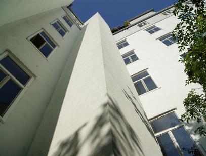 1200 Wien, Hellwagstraße 2, Top 24-25