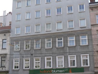 Laxenburger Straße 88
