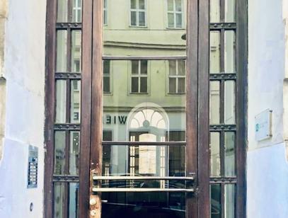 1030 Hintzerstraße 3, Top 8