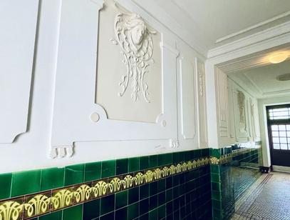 1150 Wien, Goldschlagstraße 112, Top 40