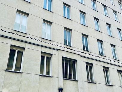 1070 Wien, Döblergasse 2, Top 37