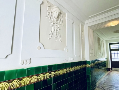 1150 Wien, Goldschlagstraße 112, Top 32-33