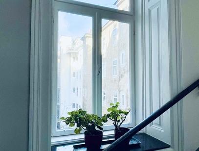1020 Wien, Vorgartenstraße 203, Top 26
