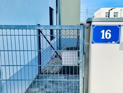1100 Rustenfeldgasse 16, Top 101