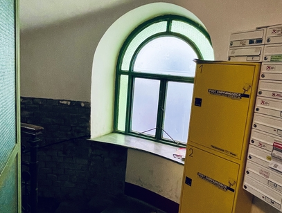 1150 Wien, Goldschlagstraße 112, Top 20