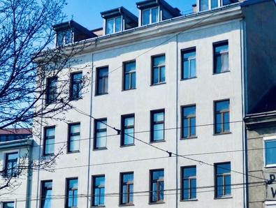 1120 Wien, Eichenstraße 76, Top 42