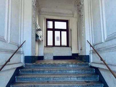 1120 Wien, Eichenstraße 76, Top 22-23
