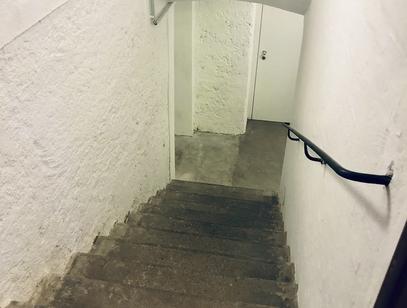 1130 Wien, Fasangartengasse 101, Top 14