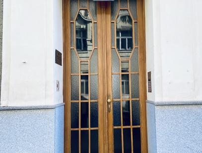 1140 Wien, Leegasse 6, Top 7
