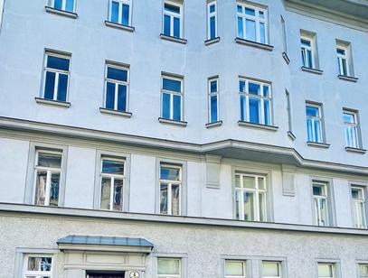 1140 Wien, Leegasse 4, Top 5