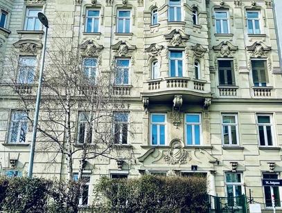 1140 Wien, Astgasse 1, Top 5+6