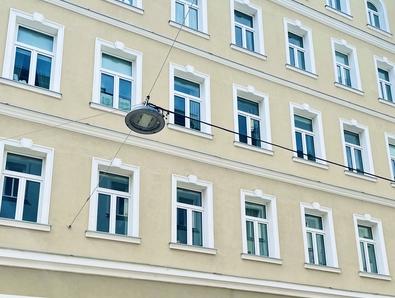 1030 Wien, Hafengasse 16,Top 10