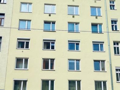 1030 Wien, Juchgasse 18, Top 32