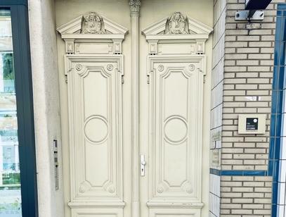 1060 Wien, Gumpendorfer Straße 151, Top 17