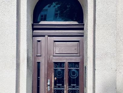 1030 Wien, Erdbergstraße 57, Top 16