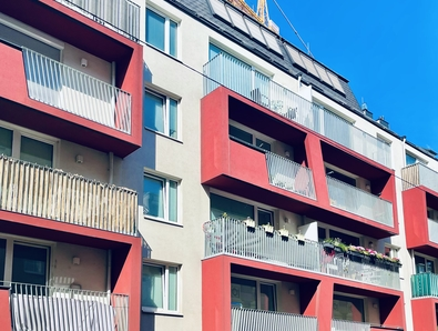 1210 Wien, Leopold-Ferstl-Gasse 3-5, Top 10