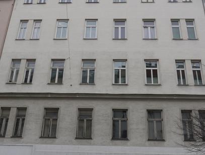 1020 Wien, Obere Donaustraße 9, Top 6