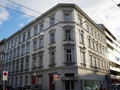 1160 Wien , Ottakringerstr 166, Top 12