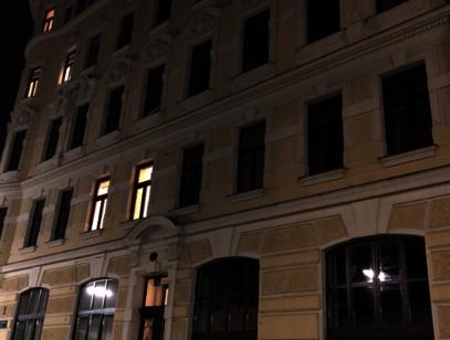 1090 Wien, Ayrenhoffgasse 4, Top 4