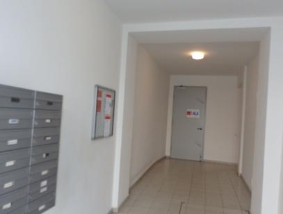 1100 Wien, Laxenburger Straße 88, Top 11
