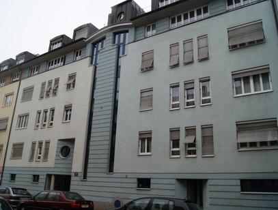 1170 Wien, Frauengasse 9-11, Top F 11/7
