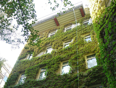 1030 Wien, Dampfschiffstraße 14, Top 14-15